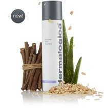Dermalogica Redness Relief Essence