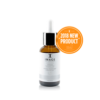 Image Skincare (NEW) Ageless Total Pure Hyaluronic Filler