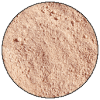 Youngblood Loose Mineral Foundation Honey