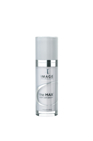 Image Skincare The Max Stem Cell Serum With Vectorize-Technology