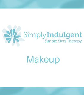 Treatment - Makeup Consultation