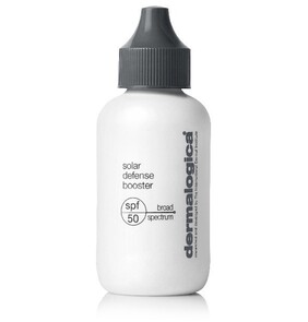 Dermalogica Solar Defense Booster