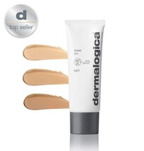 Dermalogica Sheer Tint Medium spf20