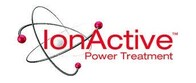 Treatment - Ion Active Power Treatment