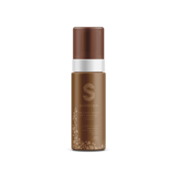 Sunescape Instant Self Tanning Mousse (NON DHA)