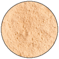 Youngblood Loose Mineral Foundation Barely Beige