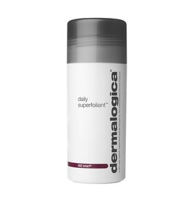 Dermalogica Age Smart Daily Superfoliant 57 g
