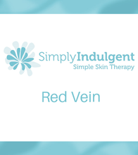 Treatment - Red Vein and Skin Tag Removal