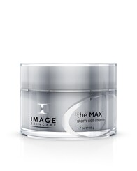 Image Skincare The Max Stem Cell Creme With Vectorize-Technology