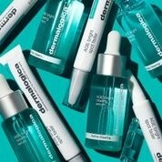 Dermalogica AGE Bright Clearing Serum (NEW)