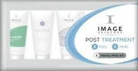 Image Skincare 7-Day Post Treatment Kit