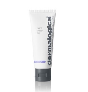 Dermalogica Ultracalming Calm Water Gel