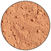 Youngblood Loose Mineral Foundation Coffee
