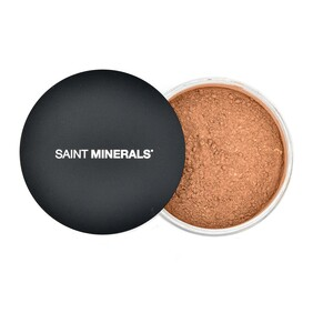 Saint Minerals All Over Bronzer