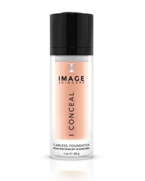 Image Skincare I Conceal Flawless Foundation SPF 30 - Porcelain