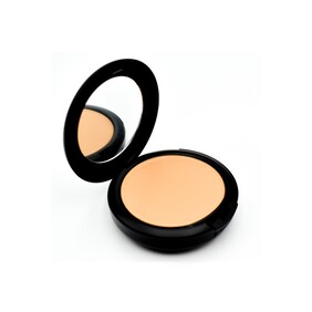 Saint Minerals 04 Cream Foundation