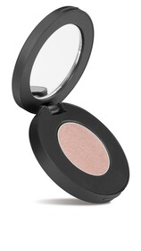 Youngblood Individual Pressed Eyeshadow Pink Diamond