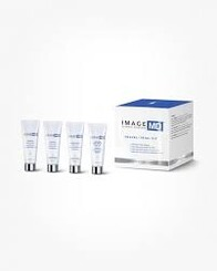 Image Clinical Skincare MD Travel Trial Kit