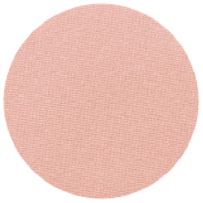 Youngblood Pressed Mineral Blush Bashful