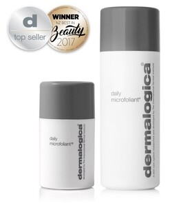 Dermalogica Daily Microfoliant SMALL 13g