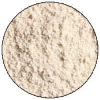 Youngblood Loose Mineral Rice Powder Light
