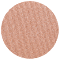 Youngblood Pressed Mineral Blush Sugar Plum