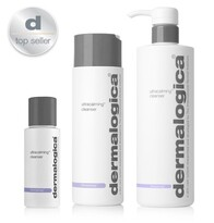 Dermalogica Ultracalming Cleanser LG