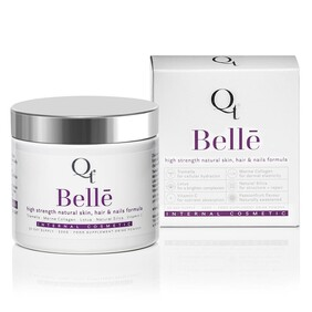 QT Belle Collagen