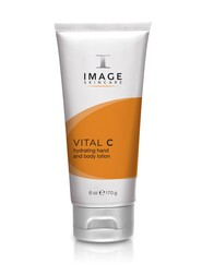 Image Skincare Vital C Hydrating Hand & Body Lotion