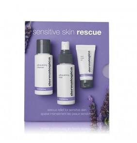 Dermalogica Skin Kit - Sensitive Skin Rescue