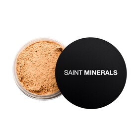 Saint Minerals 05 Loose Foundation