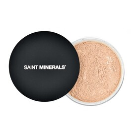 Saint Minerals All Over Highlighter
