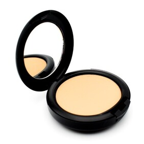 Saint Minerals 03 Pressed Foundation
